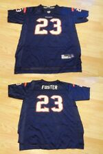 Youth Houston Texans Arian Foster XL (18/20) Jersey Reebok Jersey