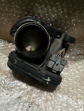 Peugeot 206 207 307 Citroen C3 C4 Throttle Body 1.6 16v Petrol NFU 966180908000