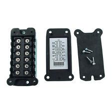 Power Pack, Terminal Block Johnson/Evinrude 85-140 V4  581311