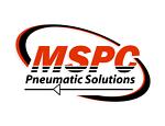 MSPC Australia PTY Ltd.