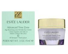Estée Lauder Advanced Time Zone Age Reversing Line Wrinkle Eye Creme 15ml