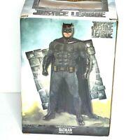 Batman Movie Justice League 1/10 Scale Statue ARTFX+Pvc -Kotobukiya New Sealed