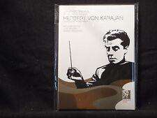 J. Brahms - Ein Deutsches Requiem / Karajan/Wiener Philharmoniker