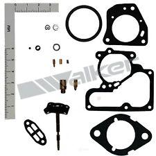 Carburetor Kit 15664 Walker Products