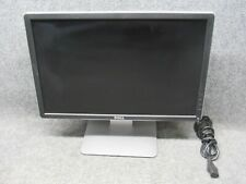"""Dell P2016 20"""" 1440 x 900 LED-backlit IPS LCD Monitor"""