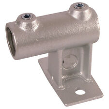 PIPECLAMPS RAIL SYSTEM - SIZE 2 NON-STRUCTRUAL SIDE PALM FIXING 11-01521