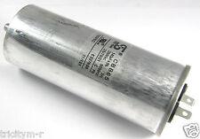 201801GS Capacitor  Briggs & Stratton / Brute Air Compressor *Genuine OEM Parts*