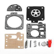 Carburetor Carb Rebuild Repair Kit Set W/Gasket For STIHL MS380 MS381 038 066