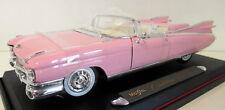 Maisto Auto-& Verkehrsmodelle für Cadillac