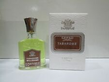 """ CREED - TABAROME "" PROFUMO 75ml SPRAY - MILLESIME"