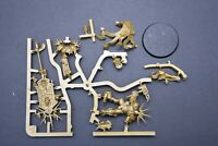 Warhammer AoS Stormcast Eternals Lord-Relictor **New on Sprue*
