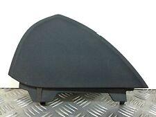 AUDI TT 8J 2006-12 DASHBOARD PASSENGER LEFT SIDE END CAP COVER PANEL 8J0857085