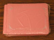 Creative Memories Scrapbooking Albums & Refills Pink 5x7