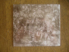 The Universal Answer Is Both by Alan (CD, 2011, Sealand Recordings)