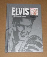 ELVIS PRESLEY - 50.000.000 ELVIS FANS CAN'T BE WRONG - CD + BOOKLET