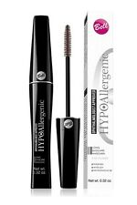 Bell Mascara Hypoallergenic Long and Volume 9g 20 Brown Bl010