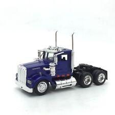 Kenworth Truck Diecast Car Model 1:43 15CM