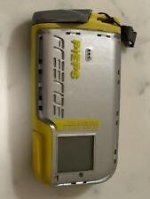Pieps Freeride Avalanch Transceiver