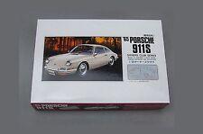 '65 Porsche 911S  1/32 ( Micro Ace )