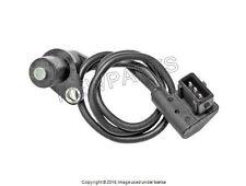 NEW BMW E36 318i 318is Camshaft Position Sensor Facet 12 14 1 734 815