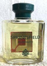 Springfield perfume en perfumes de Mujer   Compra online en eBay