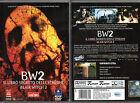 BW2 - IL LIBRO SEGRETO DELLE STREGHE - DVD (USATO)