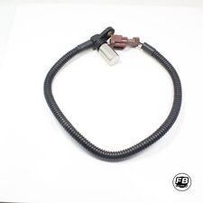 Auto Trans Speed Sensor For Nissan Versa 1.6L 1.8L 2007-2012 31935-3AX0A
