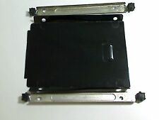 HP G62-A57SF CADDY HDD WITHOUT SCREWS / SANS VIS