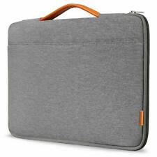 Inateck 13-13.3 Inch Laptop Case Bag Compatible MacBook Air/ Pro/ Surface pro