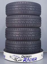 4x Sommerreifen 185/55 R15 82 T Continental Premiumcontact 2 Reifen 15 Zoll (59)