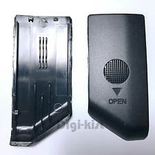 Original battery compartment door für Yongnuo YN14EX YN-14 YN14-M Flash Reparatur