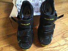 Pearl Izumi X-ALP ENDURO v5 Men's Cycling Shoes