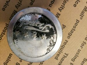 1953 to 1960 Ford Truck Horn Button 5 Star F100 F250 F350 F500 F600