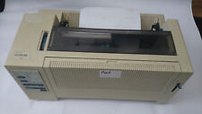 LEXMARK 2380 Plus - Forms Printer - Dot-Matrix