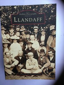 Llandaff