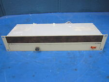 McMartin LT-250C, Vintage 25 Watt Power Amplifier