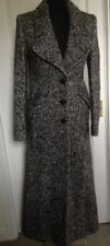 Marks and Spencer Alpaca Coats & Jackets for Women