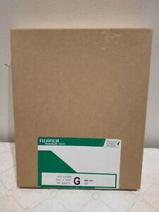 Fuji Film Fujicolor Paper  100 Sheets