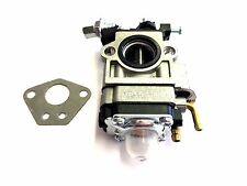 15MM CARBURETOR W/ GASKET 43CC 49CC YOUTH GAS SCOOTER POCKET BIKES