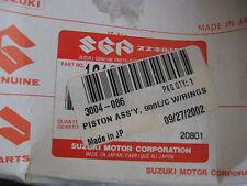 Arctic Cat OEM NEW piston kit 3004-086 Thundercat 900
