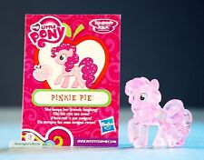 My Little Pony Wave 13 Friendship is Magic Collection 18 Pinkie Pie