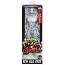 Avenger Personaggi capitano America 30 cm Titan Hero Hasbro