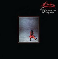 Linda Ronstadt - Prisoners in Disguise [New CD]