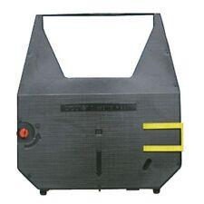 Brother CE25 rubans de machines à écrire Pack de 3 (non-OEM)