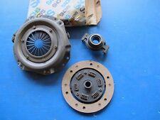 Kit d'embrayage Sachs pour Autobianchi A112, Fiat 127