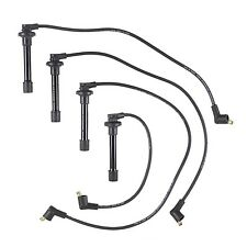 264007 Endurance Plus Wire Set Fits 94-02 Accord CL Integra Oasis Odyssey