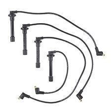 Spark Plug Wire Set-Endurance Plus Wire Set Prestolite 264007 for Honda 164007