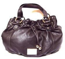 OROTON Leather Handbag Artisan Tote Large Buttersoft Shoulder Bag AS NEW rrp$695
