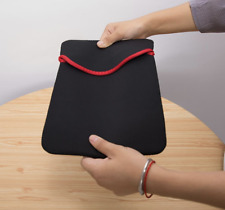 Laptop Bag 13 inch Protective Neoprene Waterproof Soft Sleeve Case Bag Tablet