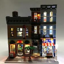 Blindbag 71023 LEGO Minifigurenserie THE LEGO MOVIE 2 - NEU /& OVP